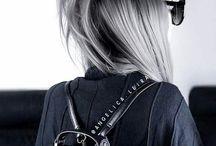 Hair ❤️❤️❤️