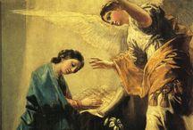 Arte - Goya