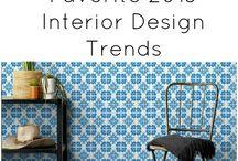 2015 Design Trends