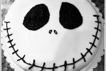 halloweentorte di allowen