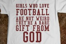 Football / LUFC, England, football