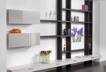 Furniture design / Design I love