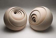 vases shapes
