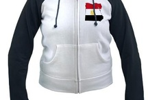 Egypt Flag Map Products