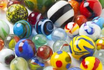 lovely marbles