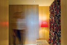 Projecto AM-Porto2013 da INAIN® interiordesign / Projecto de arquitectura-arquitectura de interiores- design industrial e decoração, desenvolvido por Mario Azevedo e Paula Ferreira Alves do gabinete INAIN® interiordesign