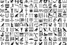 Egypt art culture