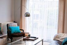 The Stylish Interior Portfolio