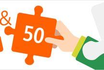 Apri Conto Corrente da questa pagina e riceverai 50 € di bonus: