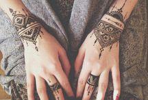 tatuaje.