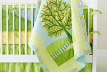 Baby Related Things / I need ideas for baby room and products.  Post at will! / by Saundra Steelstone