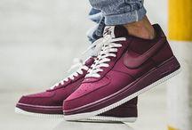 sneakers love <3