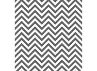Positively Chevron