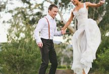 Must-Have Photos! / I want to capture these poses at my wedding / by Melissa McDonald Peterson