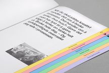 Layout/Annual Report