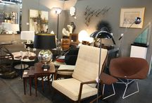 Dealers of FCADC / Faifield County Antique and Design Center dealers