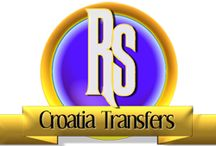 croatia-transfers