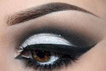 Makeup-Makeup-Makeup♥