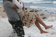 #Romantic #Valentine but #Cheap