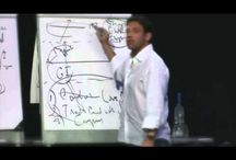 Jordon Belfort - The Wolf of Wall Street / Videos from Jordan Belfort - The Real Wolf of Wall Street talking about how he used straightline persuasion to make 100's of millions of dollars unethically and turned it around to make millions ethically.  He will be talking about why persuasion is a vital skill in both your personal and professional life.