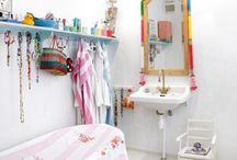 Bathroomlove