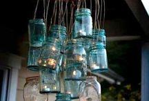 Kierrätys ideat