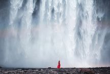 Elizabeth Gadd - Photographer
