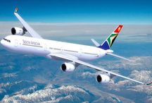 A home away from home.....South Africa! / Life in SA...from the eyes of an expat.