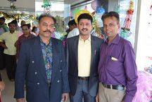 Grand Opening of Our New Branch@ Gujarat / Grand Opening of Our New Branch@ Gujarat