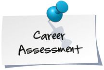 Career Resources / by Career Development