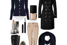 Fashionably Geek