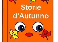 storie d autunno