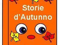 storie di autunno