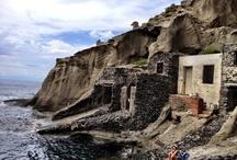 Iolian islands