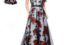 Maria Isabel. Colección Otoño Invierno  2016 / Para ese evento de día te recomendamos vestidos cortos, que muestren tu figura.