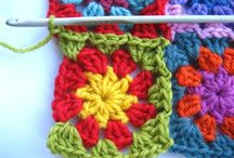Knit this... Crochet that! / by Danielle Fisher