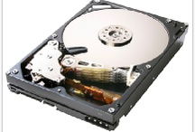 Data Recovery Portland / Data Recovery Portland: I offer Portland Data Recovery, File Recovery, Hard Drive Data Recovery and more. No Data...No Charge Guarantee.