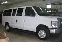 2009 Ford E-350 and Econoline-350 - $11,500 / Make:  Ford Model:  E-350 and Econoline-350 Year:  2009 Exterior Color: White Interior Color: Light Gray Vehicle Condition: Good   Phone:  330-705-8930   For More info Visit: http://UnitedCarExchange.com/a1/2009-Ford-E-350%20and%20Econoline-350-648879609979