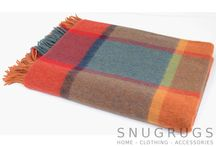 Home and Living / Blankets and Bedding Sheepskin Care