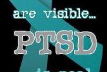 Abuse and PTSD