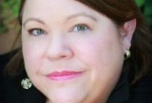 Featured Author: DeAnna Julie Dodson