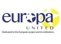 Europa United project / Who we are and what we believe in.
