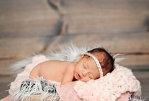 NEWBORN / by SWEET SWEET HOME Gilda Paolucci