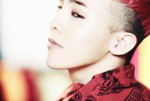 i GIF you Kpop