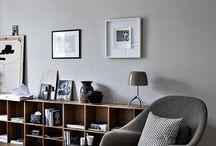 Ideas Alexandra Home