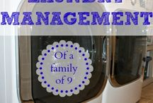 Large Family Big Tips / Tips, tricks, hacks, and advice for big families with 5 or more kids.