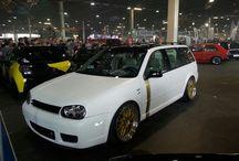 Autó Motor és Tuning Show / Cars and Drift & Gykhmana