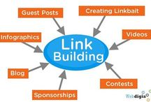 Link Building Service in Bangalore / Your SEO Services and its SEO and link builders use a suite of tools to assess the links relevant to your market and industry, as well as authority of websites. http://www.yourseoservices.com/link_building.php