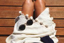 + beach outfits