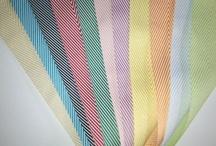 may arts ribbon